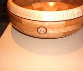 SEGMENTED BOWL (SIDE VIEW BY ANDY MCTEAR.jpg