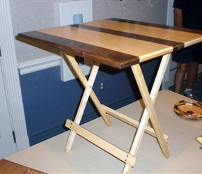 FOLDING TABLE BY ALICE BESLER.jpg