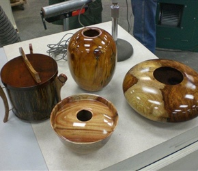 ORIENTAL BOX AND HOLLOW FORMS BY RICK BIXLE.jpg