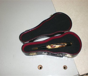 GUITAR PEN WITH CASE BY TOM MILLE.jpg